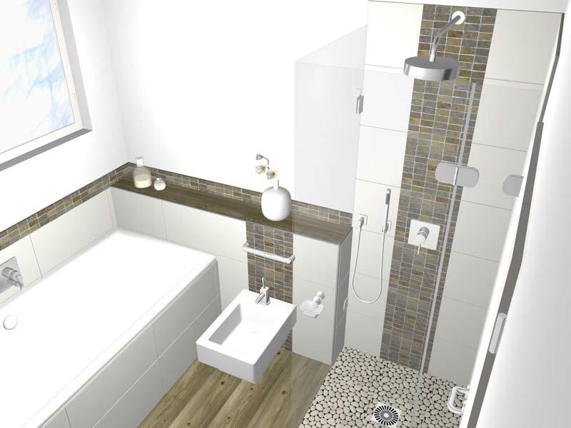 3d badgestaltung herzlich willkommen auf der webseite. Black Bedroom Furniture Sets. Home Design Ideas